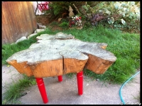 stump-table-1