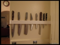 kitchen-kinfe-rack-2011_01
