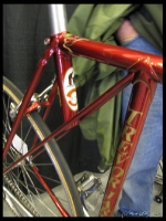 seattle-bike-expo-2011_03