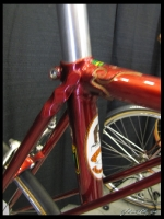 seattle-bike-expo-2011_04