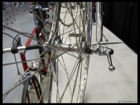 seattle-bike-expo-2011_05