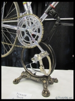 seattle-bike-expo-2011_06