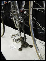 seattle-bike-expo-2011_07