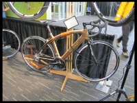 seattle-bike-expo-2011_09