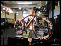 seattle-bike-expo-2011_13