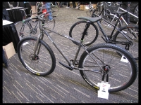 seattle-bike-expo-2011_14