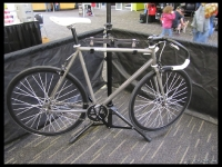seattle-bike-expo-2011_15