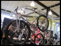 seattle-bike-expo-2011_18