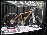 seattle-bike-expo-2011_19