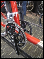 seattle-bike-expo-2011_23