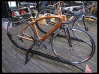 seattle-bike-expo-2011_24