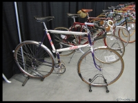 seattle-bike-expo-2011_26