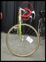 seattle-bike-expo-2011_27