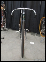 seattle-bike-expo-2011_28