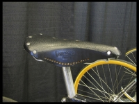 seattle-bike-expo-2011_29