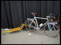 seattle-bike-expo-2011_30
