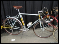 seattle-bike-expo-2011_31