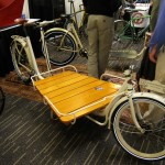 Seattle bike show 2010 (15)