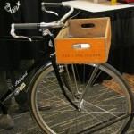 Seattle bike show 2010 (16)