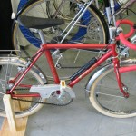Seattle bike show 2010 (4)