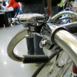 Seattle bike show 2010 (7)