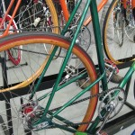 Seattle bike show 2010 (8)