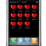 iphone_love