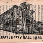 seattle+city+hall+1882