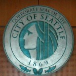 seattle-corporate-seal