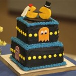 pac-man-wedding-cake-toppers_thumb[7]
