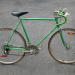 schwinn_varsity_light_green