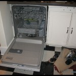 Dishwasher_06