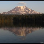 Camping at Mt Adams 2012 (6)