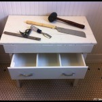Bath Drawer (2)