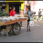China_2012_Markets (2)