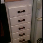 Kitchen Drawers (1)