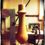 Lathe work late 2013 (4)