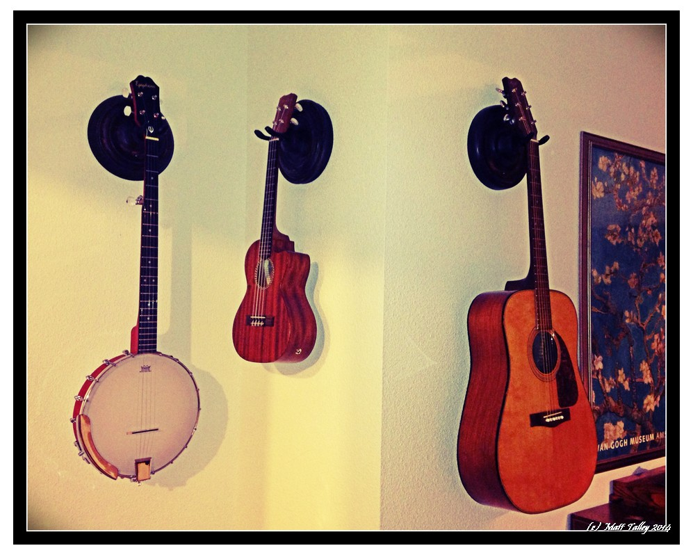 Fine Musical Metal Wall Art Gift - The Wall Art Decorations ...