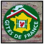 France - Road Trip  5-2014 (2)