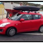 France - Road Trip  5-2014 (7)
