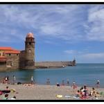 France - Road Trip  5-2014 (9)