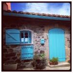 Road Trip France 5 - 2014 (4)