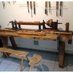 French Lathe 2014 (7)