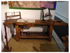 French Work Benches 2014 (17)