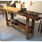 French Work Benches 2014 (4)