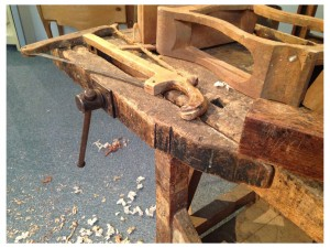 French Work Benches 2014 (7)