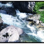 Hiking august 2014 (1)