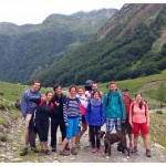 Hiking august 2014 (3)