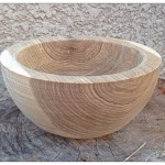 Oak Bowls Aug 2014 (7)