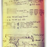 bench drawings 2014 top detail